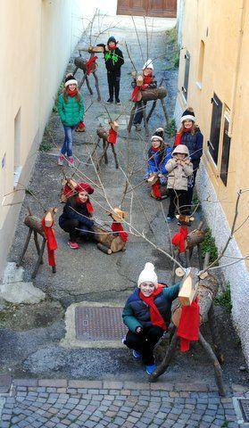 renne dogliani 2