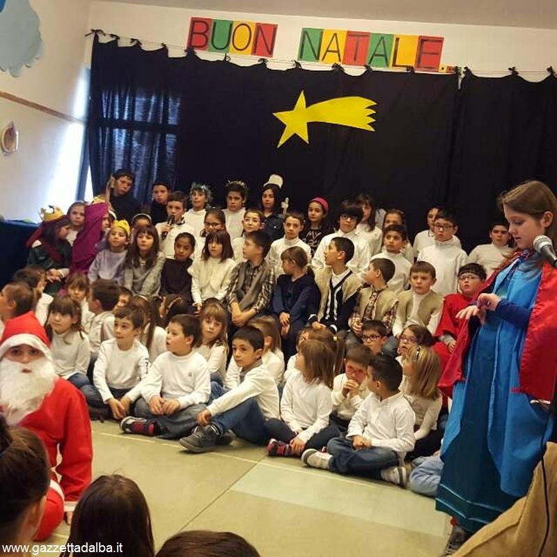 scuola Vaccheria festa di Natale (3)