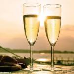 Vino: il Moscato tiene, l'Asti spumante no