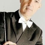 Presepe vivente a Bandito e Filarmonica al Politeama