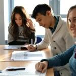 Rotary club e liceo Govone orientano gli studenti