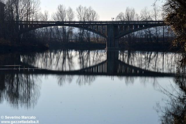 tanaro-ponte-pollenzo