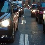 A6 Torino-Savona: oltre 7 km di coda per un incidente