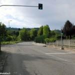 Quartieri di Alba: bisogno di più sicurezza
