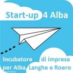 Lions e start-up: più tempo per partecipare
