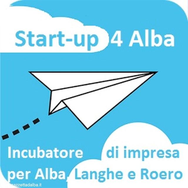 20_startup4alba