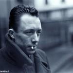 Al liceo Govone mostra e conferenza su Albert Camus