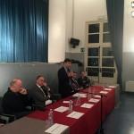 Il viceministro Olivero: «Bisogna semplificare i controlli in vigna»