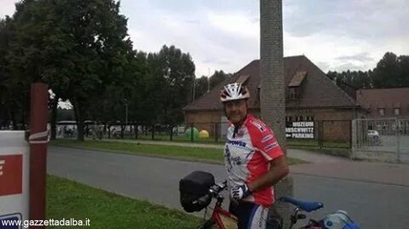 Antonio Alampi (3)