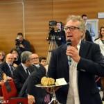 663.614 euro dalla Regione per iniziative turistiche