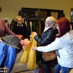 Migranti e rifugiati, Bakhita discute di accoglienza