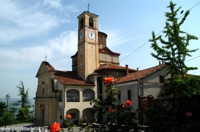 Belvedere langhe chiesa san nicolao 2
