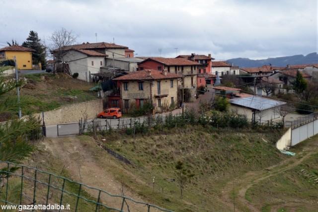 Bossolaschetto 8