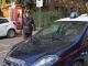 Alba: in tre mesi sequestrati dai Carabinieri quasi due chili di droga