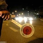 Ventiseienne denunciato per ricettazione e resistenza a pubblico ufficiale