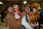 Carnevale Mussotto 2015 (10)