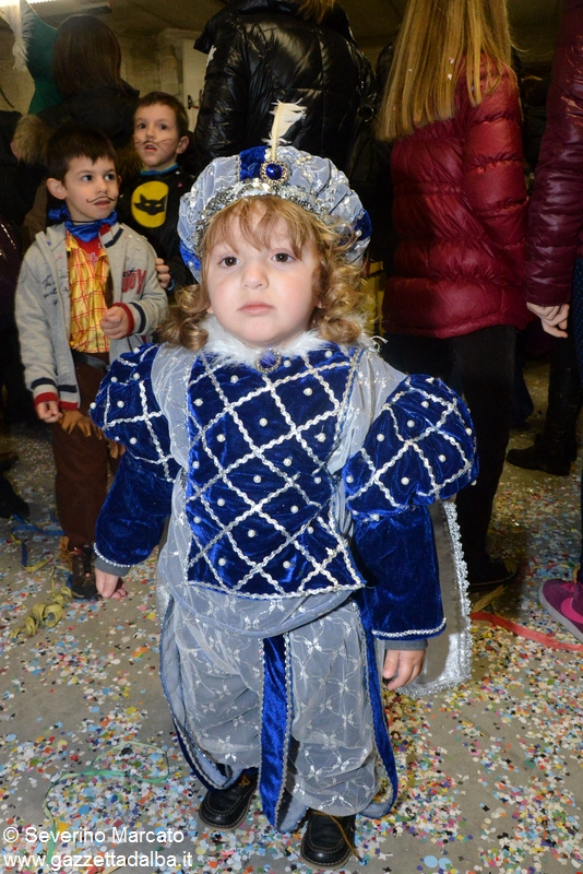 Carnevale Mussotto 2015 (11)