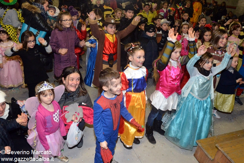 Carnevale Mussotto 2015 (3)