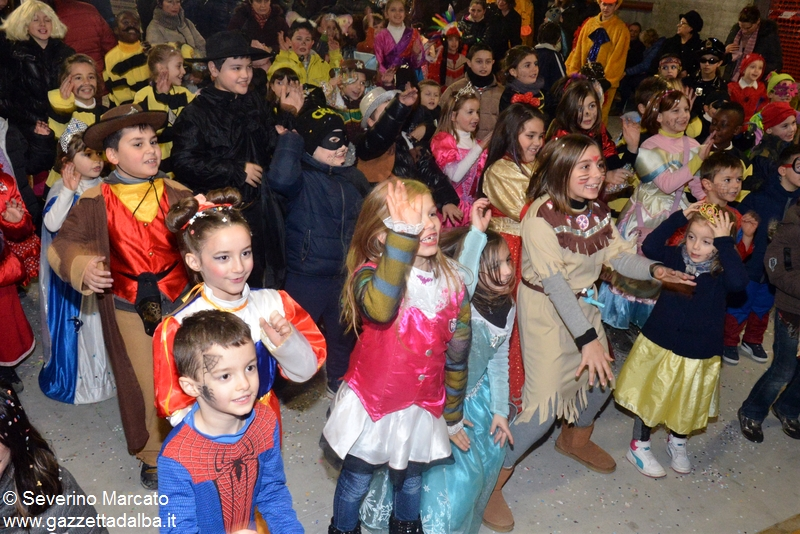 Carnevale Mussotto 2015 (4)