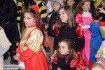 Carnevale Mussotto 2015 (5)
