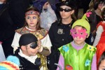 Carnevale Mussotto 2015 (6)