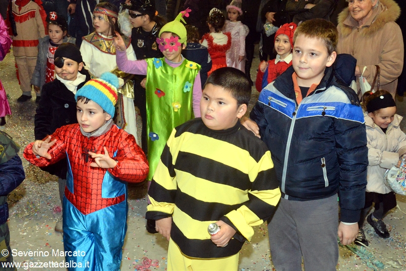 Carnevale Mussotto 2015 (8)