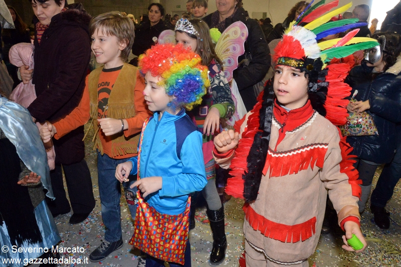 Carnevale Mussotto 2015 (9)