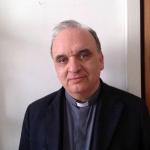 Monsignor Brunetti consacrato domenica da Nosiglia