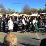 A Narzole corsi di balli occitani con il Comitato rievocazione