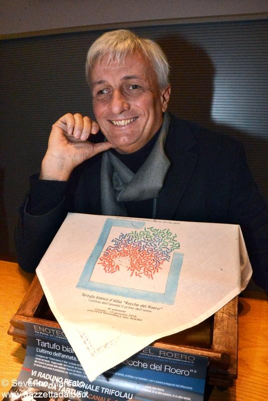 Luciano Bertello 5
