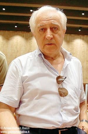 Manlio-Milani-presidente-associazione-vittime-stragi