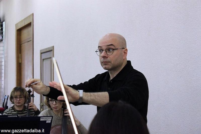 Istituto musica sacra: tre incontri sul salmo responsoriale