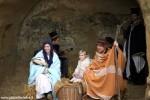 Montà presepe vivente santuario dei Piloni  (17)