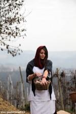 Montà presepe vivente santuario dei Piloni  (21)