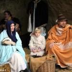 Tutte le foto della Natività al Santuario dei Piloni di Montà