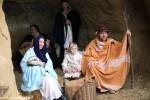 Montà presepe vivente santuario dei Piloni  (39)