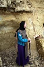 Montà presepe vivente santuario dei Piloni  (43)