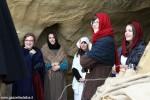 Montà presepe vivente santuario dei Piloni  (51)