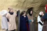 Montà presepe vivente santuario dei Piloni  (53)