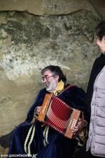 Montà presepe vivente santuario dei Piloni  (57)