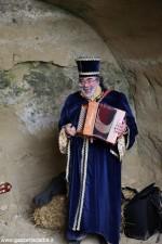 Montà presepe vivente santuario dei Piloni  (59)