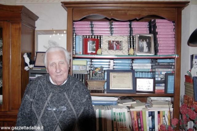 Renato Salvetti 3