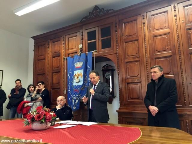 San Sebastiano Priocca 2016 (1)