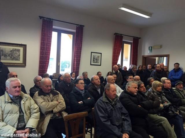 San Sebastiano Priocca 2016 (2)