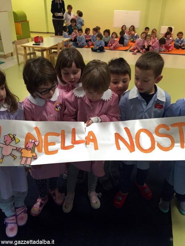 Vezza Borgonuovo asilo inaugurato 7 gennaio 2016 (2)