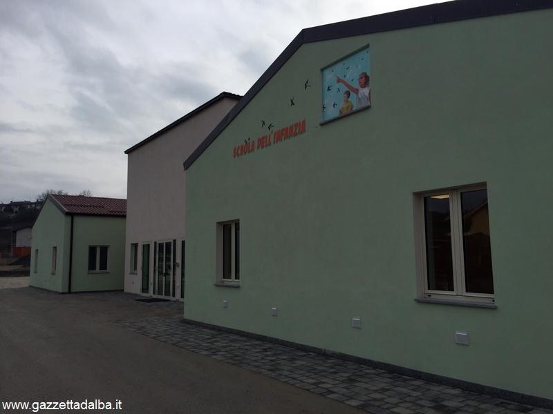 Vezza Borgonuovo asilo inaugurato 7 gennaio 2016 (3)