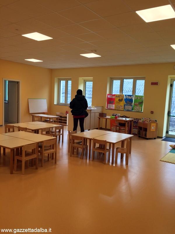 Vezza Borgonuovo asilo inaugurato 7 gennaio 2016 (4)