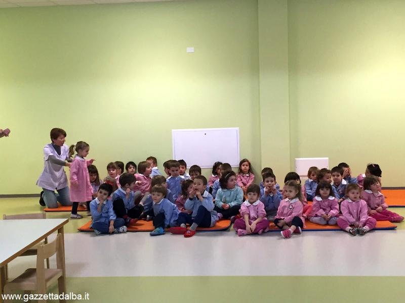 Vezza Borgonuovo asilo inaugurato 7 gennaio 2016 (5)
