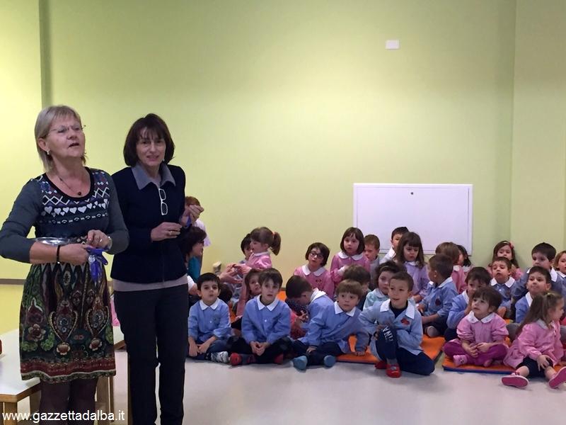 Vezza Borgonuovo asilo inaugurato 7 gennaio 2016 (6)