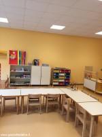 Vezza Borgonuovo asilo inaugurato 7 gennaio 2016 (7)